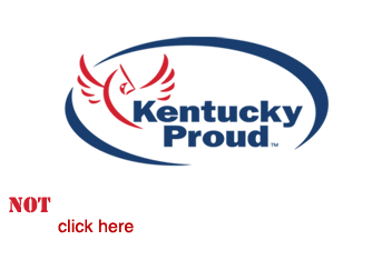 Not a Kentucky Proud Member?